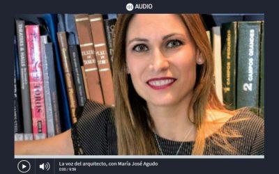 La Voz del Arquitecto (24/11/2020)